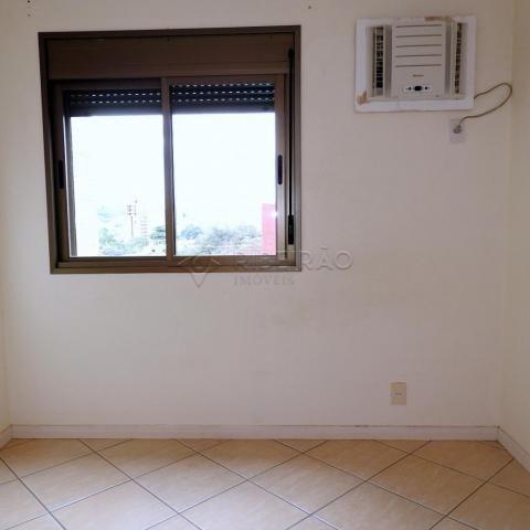 Apartamento para alugar com 5 dormitórios em Vila seixas, Ribeirao preto cod:L2198 - Foto 8
