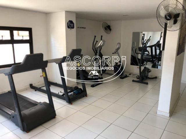 Apartamento no Novitalia (Cod:AP00213) - Foto 6