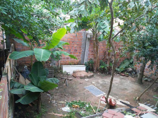 Terreno em Pernambués - Foto 2