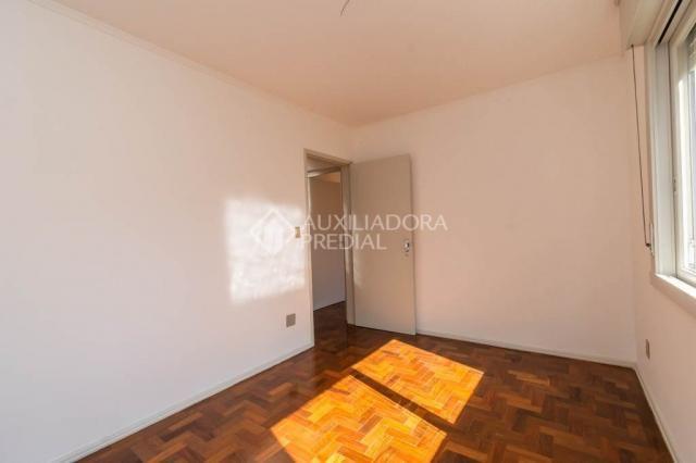 Apartamento para alugar com 3 dormitórios em Auxiliadora, Porto alegre cod:326028 - Foto 13