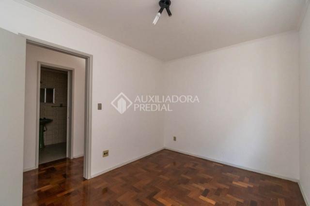 Apartamento para alugar com 3 dormitórios em Auxiliadora, Porto alegre cod:326028 - Foto 11