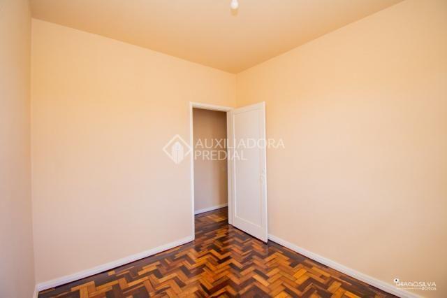 Apartamento para alugar com 2 dormitórios em Rio branco, Porto alegre cod:325886 - Foto 12