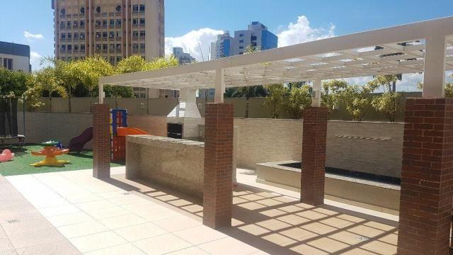 Apartamento Duplex à venda, 73 m² por R$ 451.000,00 - Setor Oeste - Goiânia/GO - Foto 19