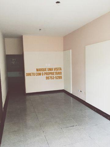Aluguel de Salas Comerciais, Lojas e Escritórios em Piedade, 24m² - Foto 2