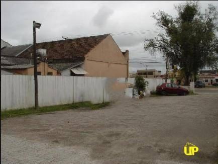 Prédio para alugar, 1100 m² por R$ 15.000,00/mês - Fragata - Pelotas/RS - Foto 4