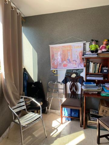Apartamento à venda com 2 dormitórios em Santa rosa, Belo horizonte cod:3953 - Foto 2