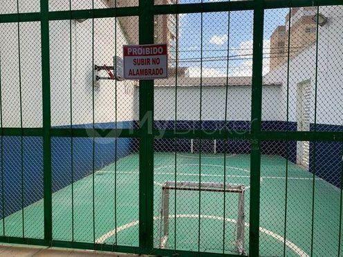 Apartamento à venda no bairro Setor Bueno - Goiânia/GO - Foto 15