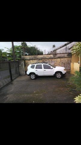 Vendo Apartamento em Ubatuba no Itaguá - Foto 15
