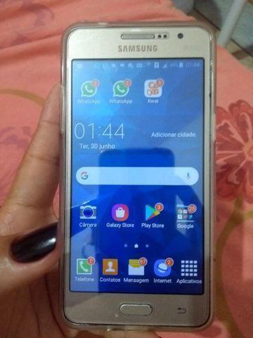 Samsung Gran duos 310,00