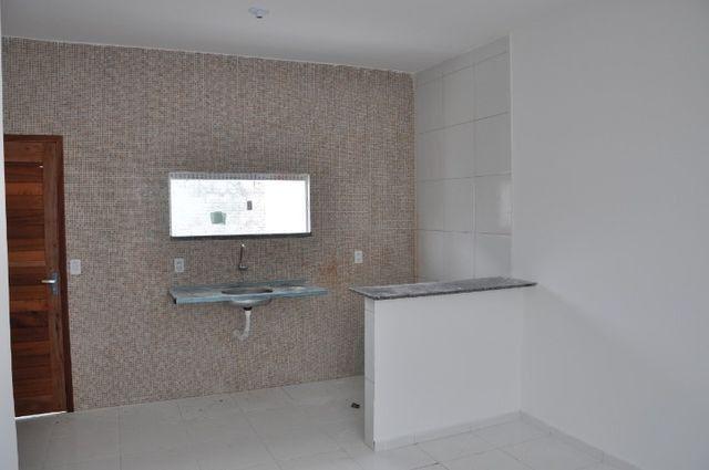Vende-se Casa Alto das Brisas - Foto 11