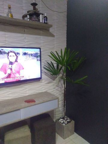 Montamos móveis em toda são Paulo - Foto 4