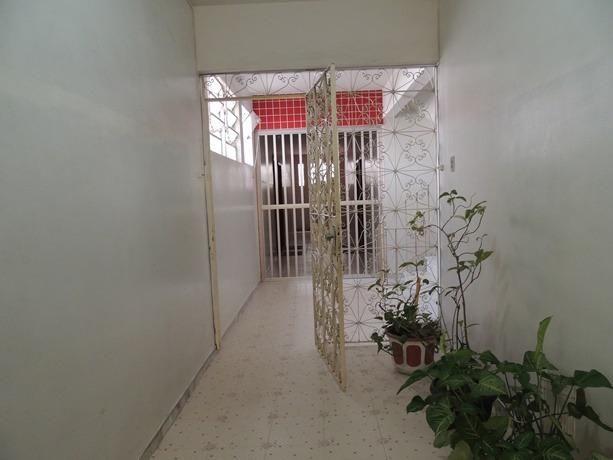 Vendo apartamento de 3 quartos perto do centro - Foto 13