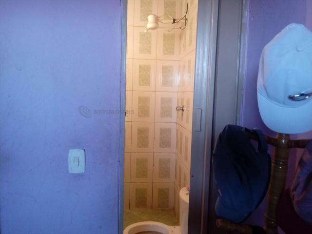Casa à venda com 3 dormitórios em Novo recanto, Contagem cod:687611 - Foto 18