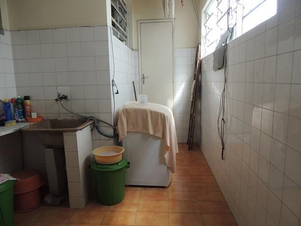 Vendo apartamento de 3 quartos perto do centro - Foto 8
