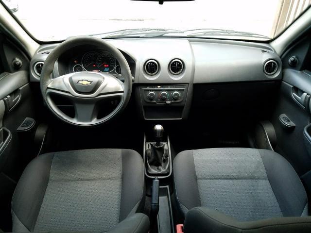 ALEX CAR Vende: Celta LT 1.0 Flex 2011/2012 - Foto 7