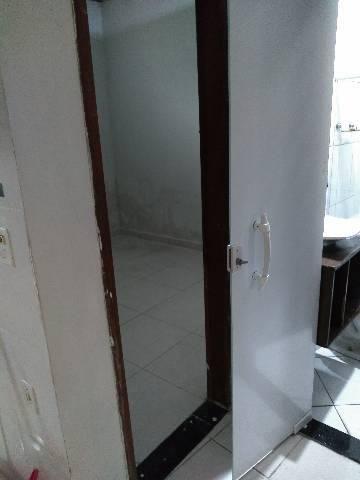 Aluga-se Casa em Castelândia Jacaraipe - Foto 3