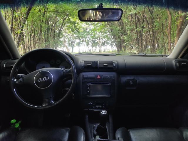 Audi A3 1.8 T 180cv - Foto 6
