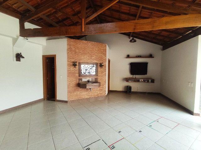 Locação - 03 quartos com suíte - Bairro Santa Mônica - Colatina - Foto 2