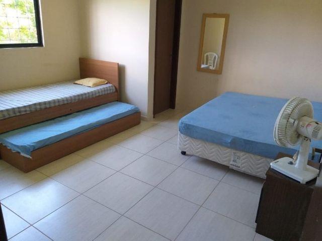 Casa de praia 5 suites em Maria Farinha - Foto 2