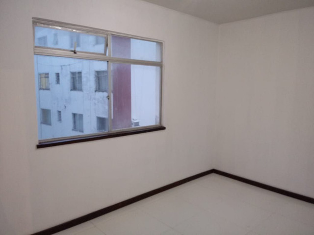 Aluguel de Apartamento 2/4 - Imbuí - Foto 2