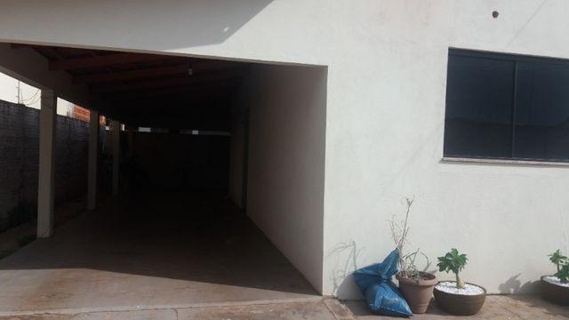 ARNE 61 (504 Norte) - Casa com 164,18 m² - Foto 3