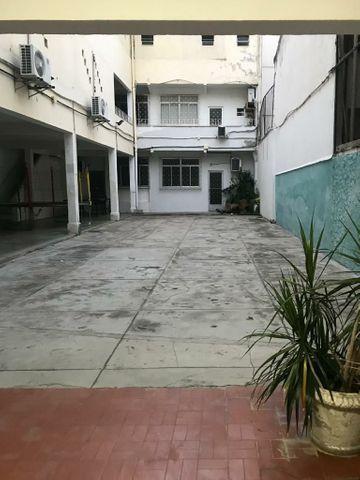 Vendo Área 822m2 Tijuca - Foto 6