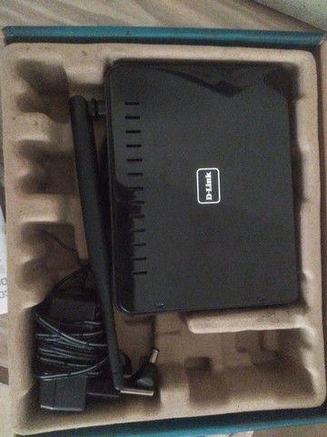 Wireless N 150 Router - Foto 3