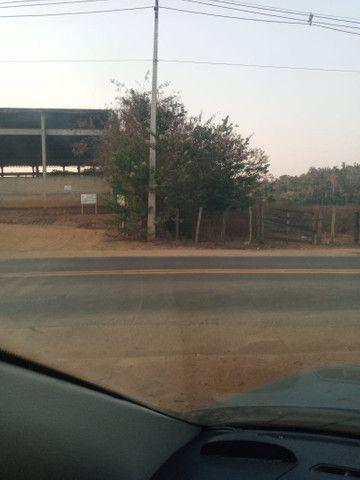 Área industrial ? 25km centro de Colatina - Foto 3