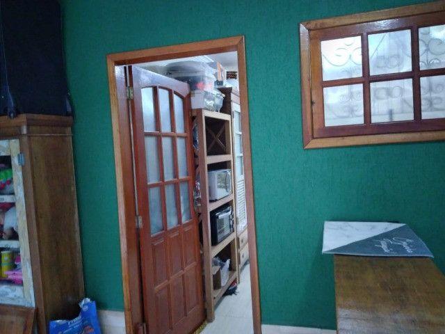 Casa no Inema em Paraíba do Sul - RJ - Foto 13