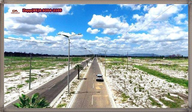 Loteamento Terras Horizonte{ Venha investir no melhor para toda sua familia}@#@ - Foto 16