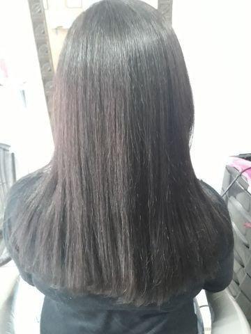 Contratos cabeleireira com experiência