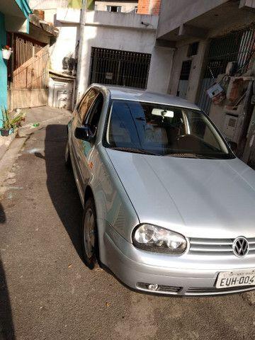 Golf 1.6 Volkswagen - Foto 5