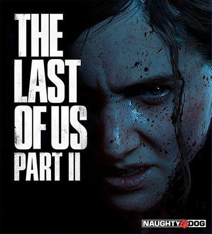 The Last of Us 2 Ps4 Midia Digital primaria original! - Foto 2