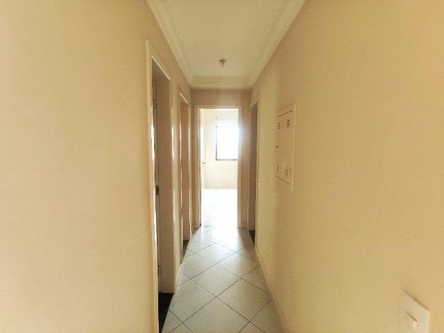 Locação - 03 quartos com suíte - Bairro Santa Mônica - Colatina - Foto 8