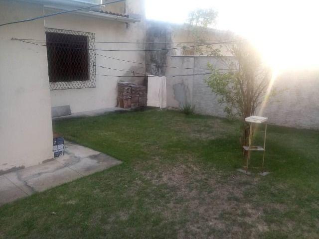Casa espaçosa e mobiliada em Capim Macio com 3 quartos - Foto 10