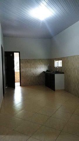 Vendo uma casa em Bragança-PA - Foto 16