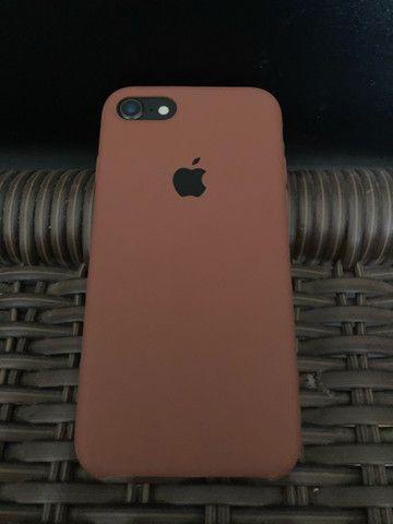 Iphone 8 64g - Foto 5
