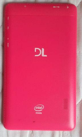 """Tablete DL 7"""""""