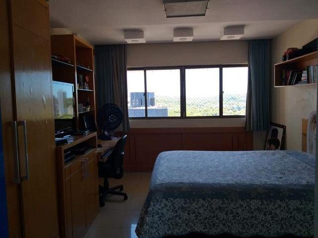 Apartamento no Tirol - 269 m2 - Foto 4