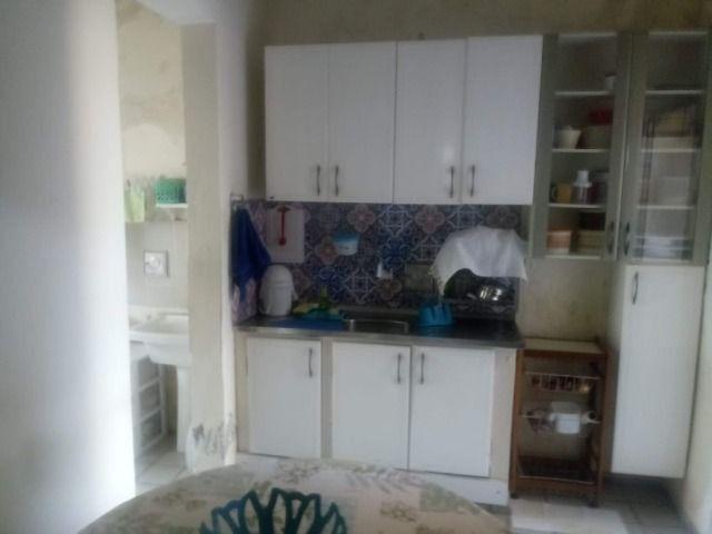 Casa espaçosa e mobiliada em Capim Macio com 3 quartos - Foto 9