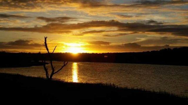 Lote - Lagoa do Mato - 800m² - Foto 5