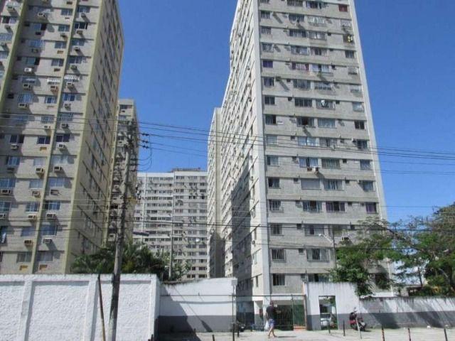 Ótimo apartamento na Penha - Foto 8