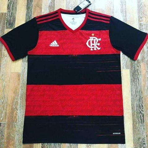 Camisas do Flamengo  - Foto 2