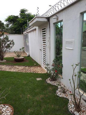ARSO 53 (507 Sul) - Casa com 180 m² - Foto 16
