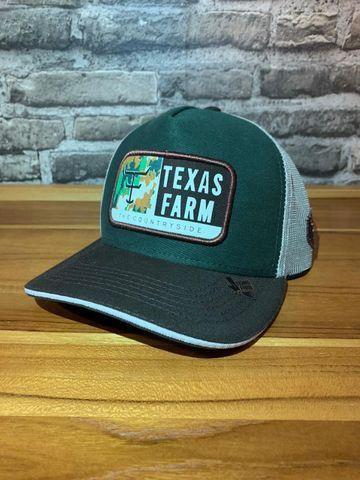 Bonés Texas farm - Foto 3