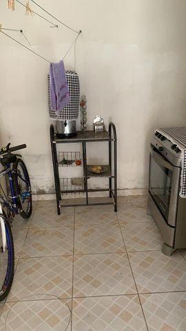 Vendo Apartamento (vilage) - Foto 6
