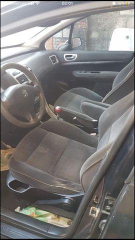 Vendo carro barato ou troco em outro ou em Xre - Foto 3