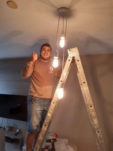 Eletricista  - Foto 7