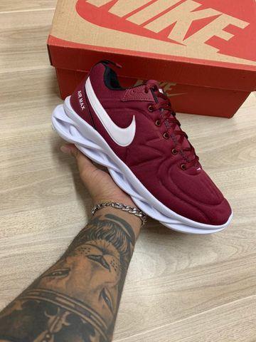 Tênis Nike - Foto 6