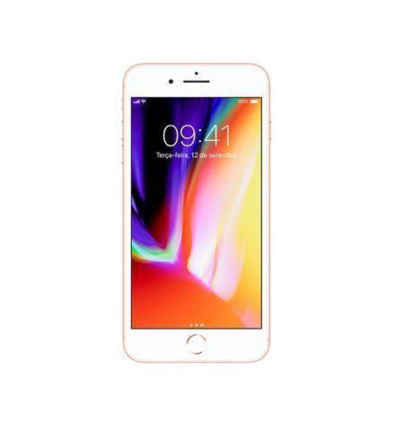 IPHONE 8Plus 256gb - Foto 2